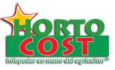 Iconos de redes sociales Hortocost